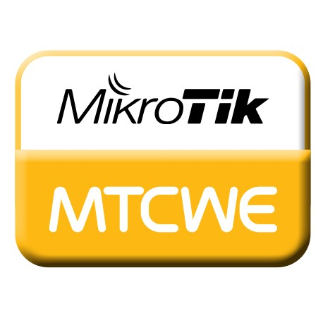 Avanzado Wireless - MikroTik Certified Wireless Engineer (MTCWE )