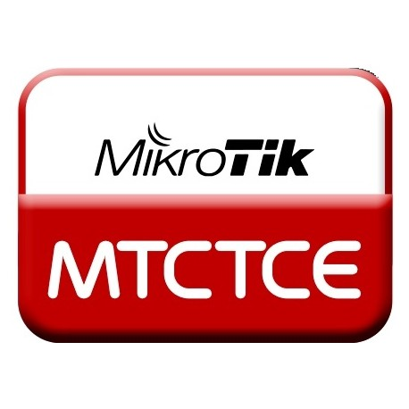 Avanzado QoS - MikroTik Certified Traffic Control Engineer (MTCTCE