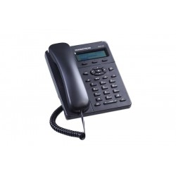 Teléfono IP Grandstream GXP1165