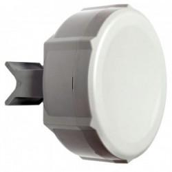 Mikrotik SXT 5nD r2 Lite